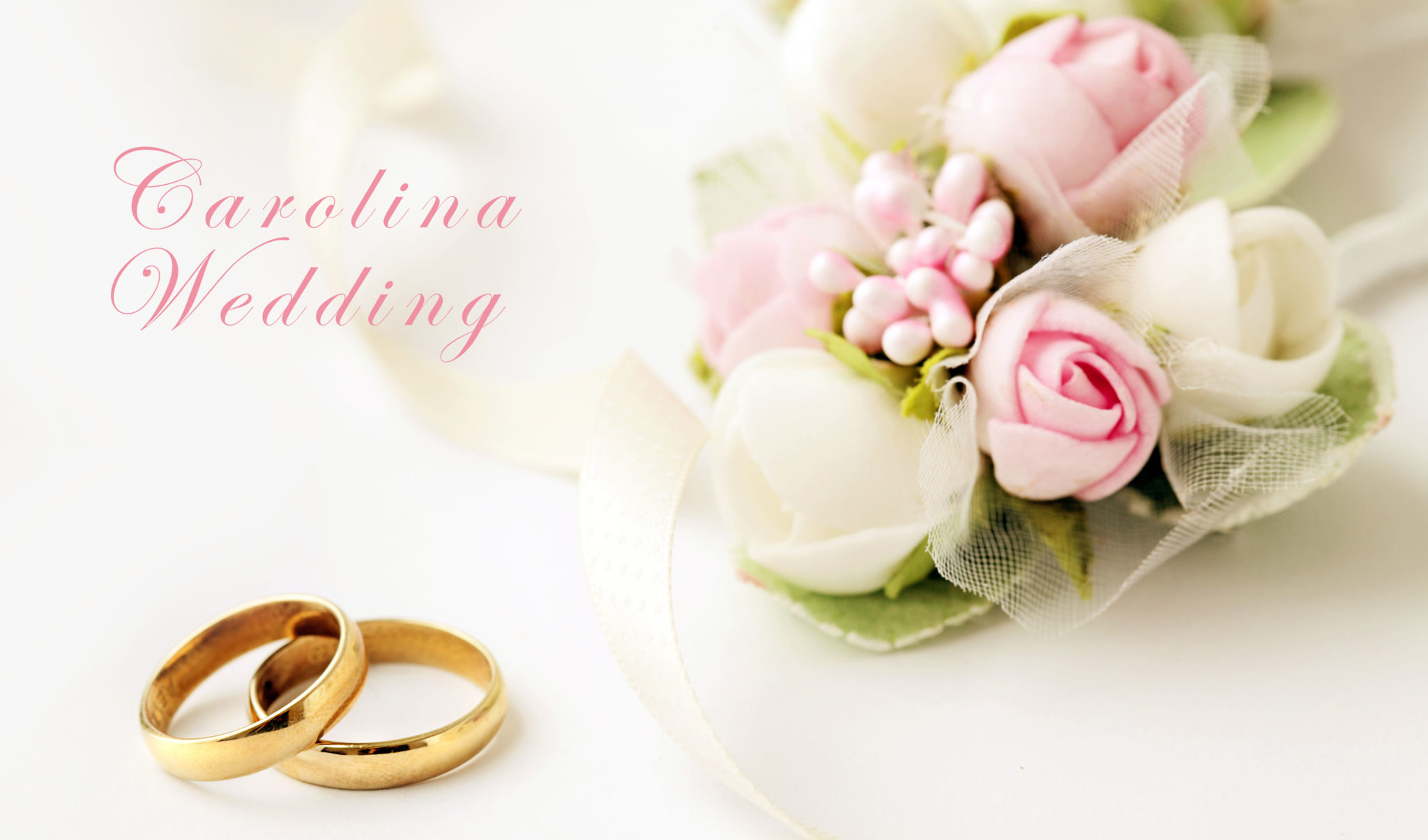 carolina-wedding